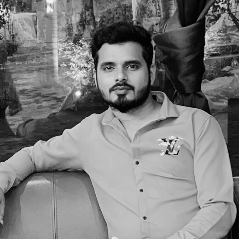 Shadul Haque
